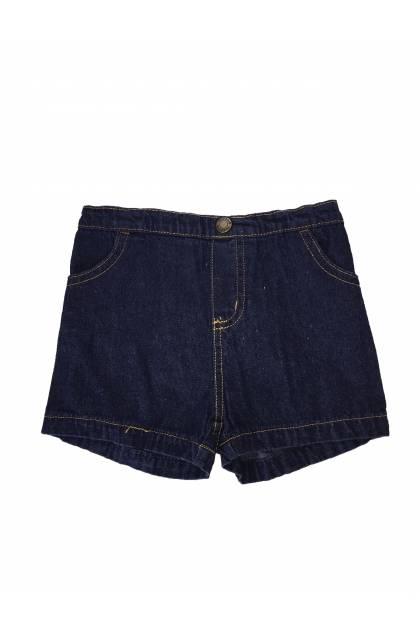 Shorts Fisher Price