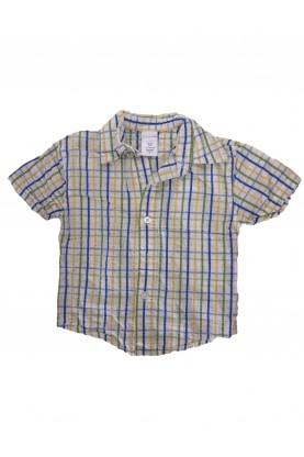 Shirt Wonder Кids