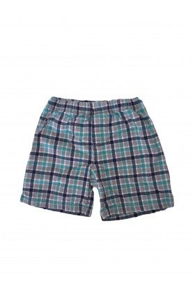 Shorts Carter's