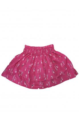 Skirt Carter's