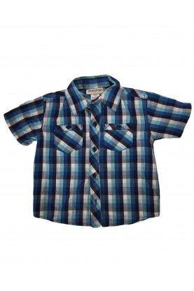 Shirt Toughskins