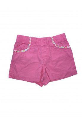 Shorts Miniwear