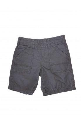 Къси Панталонки Carter's