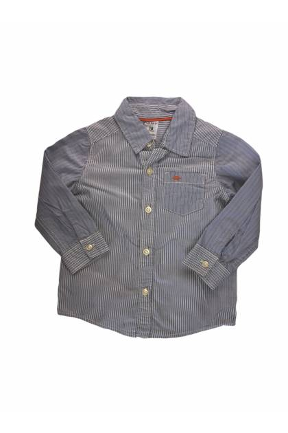 Риза Carter's