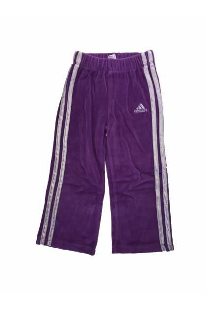 Долнище анцунг Adidas
