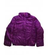 Jacket P.S.