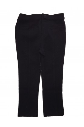Панталон еластичен GAP
