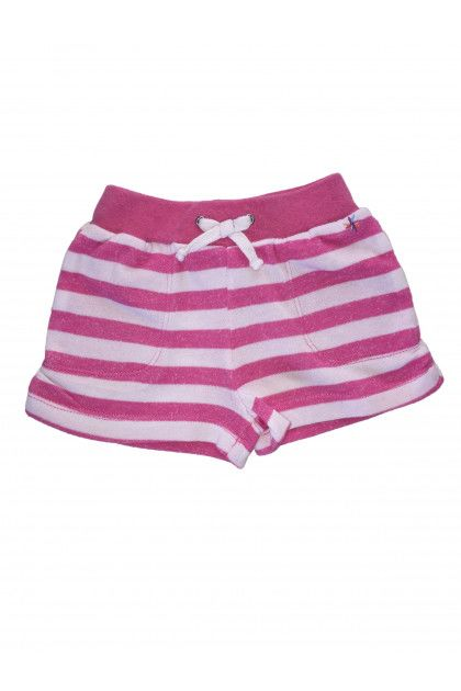 Къси Панталонки Heidi Klum