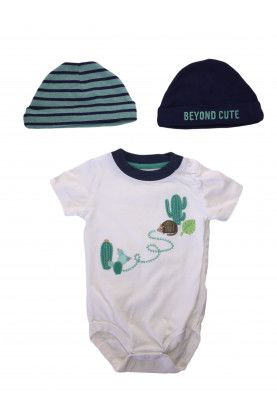 Set Gymboree