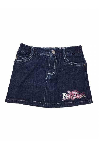 Пола панталон Disney