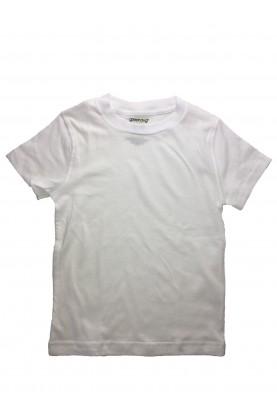 Тениска Greendog