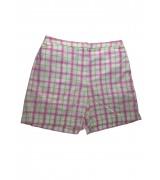 Shorts Liz Claiborne