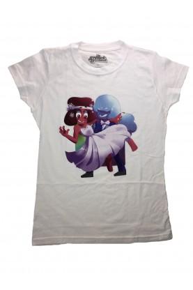 Тениска Cartoon Network