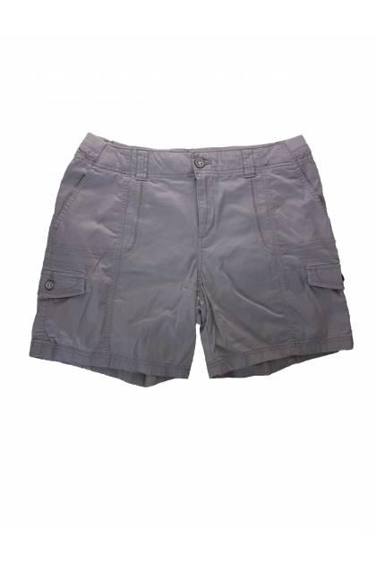 Къси Панталонки Style&Co