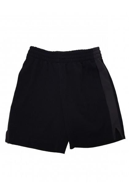 Shorts Prospirit
