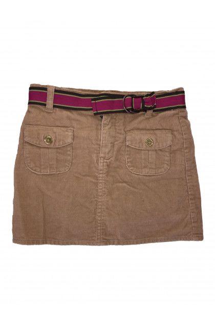 Пола панталон Gymboree