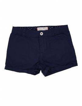 Shorts Zara Kids