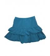 Skirt Pants Lands'End
