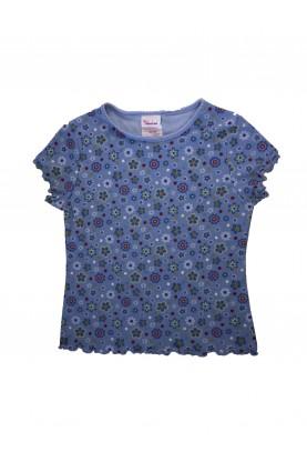 Блуза с къс ръкав Kid Connection