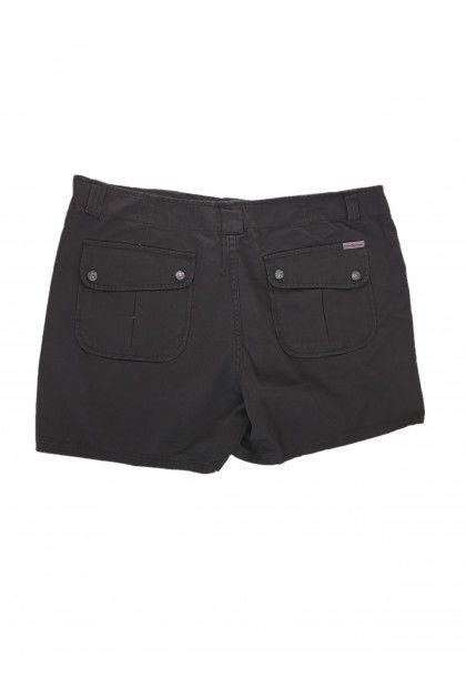 Къси Панталонки Calvin Klein Jeans