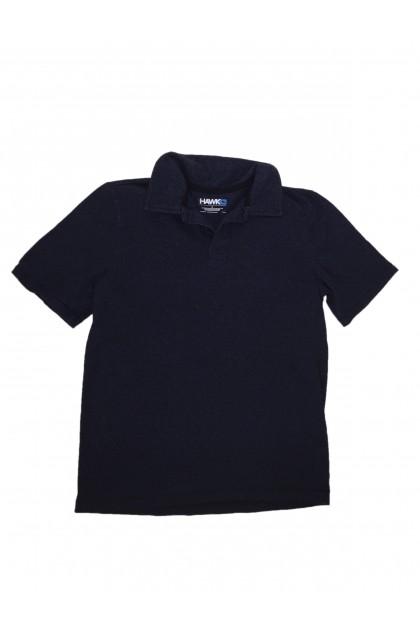 Блуза с къс ръкав Hawke&Co.