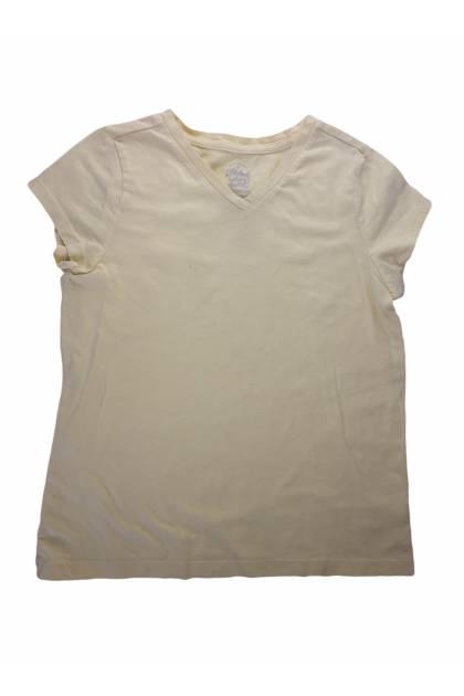Тениска Faded Glory