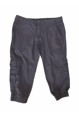 Къси Панталонки So