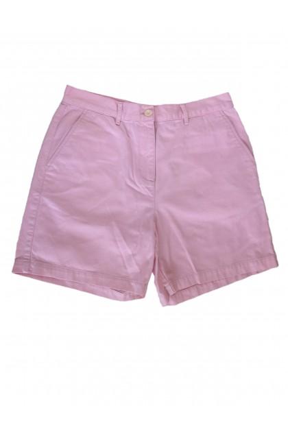 Къси Панталонки Ralph Lauren