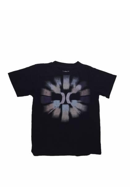 Тениска Hurley