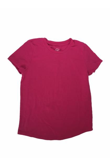 Блуза с къс ръкав Wonder Nation
