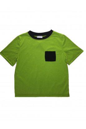 Тениска St. Eve