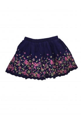 Пола панталон Sonoma
