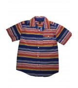 Риза Roca Wear
