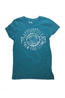 Тениска P.S.