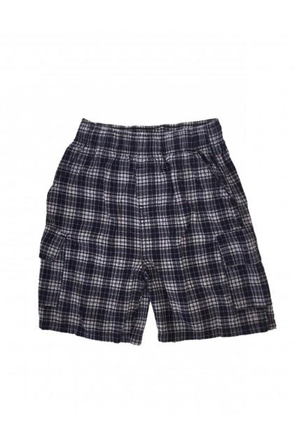 Къси Панталонки Basic Editions