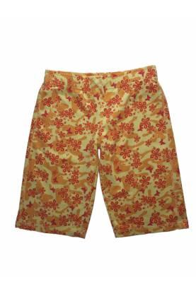Къси Панталонки Extremely Me!