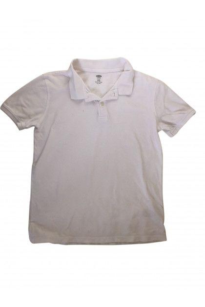 Блуза с къс ръкав Old Navy
