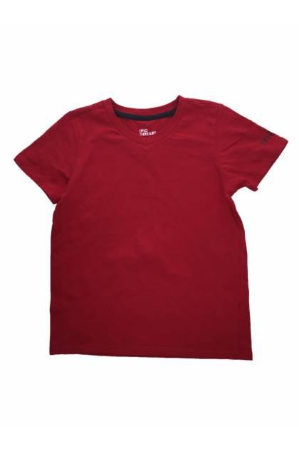 Тениска Epic Threads