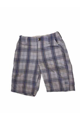 Къси Панталонки Billabong