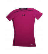 Short Sleeve Blouse Under Armour