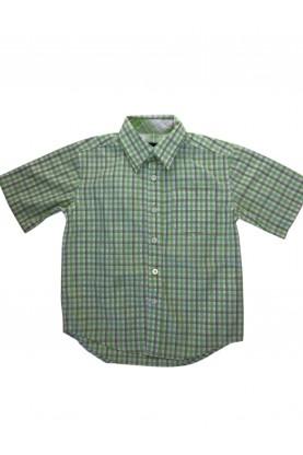 Риза Basic Editions