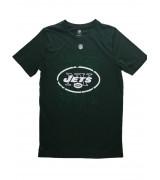 Тениска NFL
