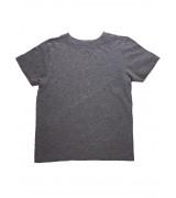 Тениска Place
