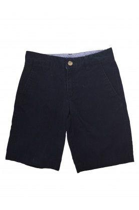 Къси Панталонки Tommy Hilfiger