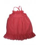 Dress OshKosh