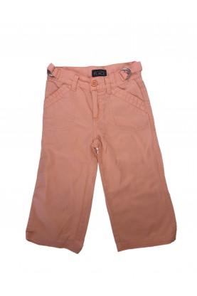 Панталон 7/8 Place