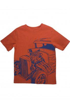 Тениска GAP