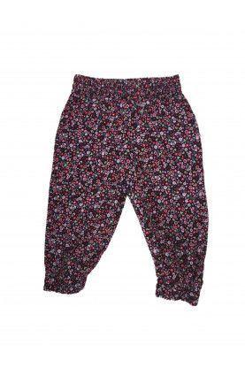 Панталон Bonnie