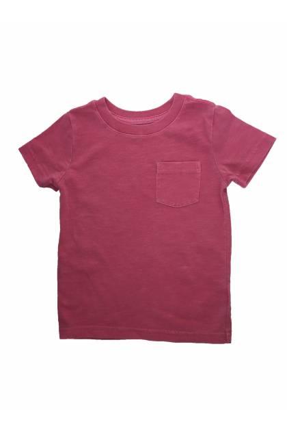 Тениска Cat & Jack
