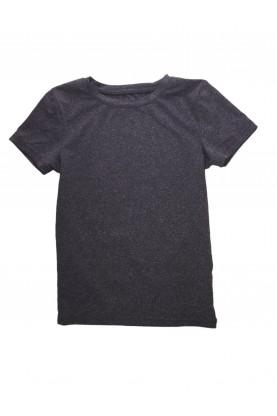 Тениска Weatherproof